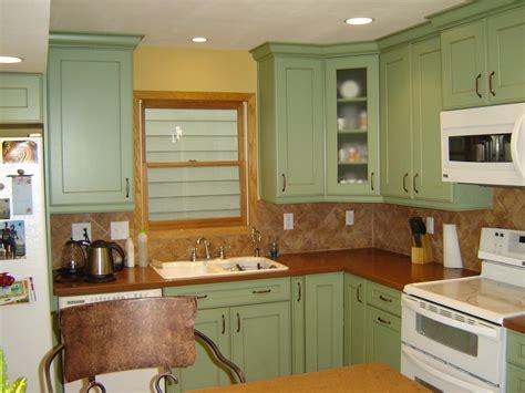 Martin Daniel, Kitchen Remodel, Boulder, Co  Schuster