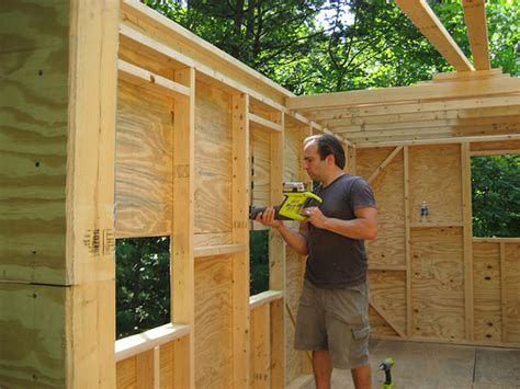 eco home plans tiny house building in asheville nc