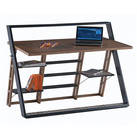 bureau architecte ikea collection roche bobois 30 meubles et accessoires coup