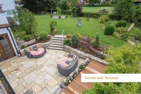 Garten Und Terrasse by Garten Und Terrasse Hotel Schropp 3 Sterne Superior