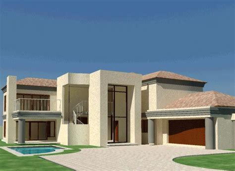 South Bedroom Pictures by 4 Bedroom House Plan South Home Designs