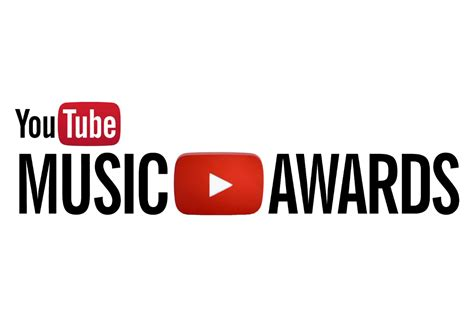 Watch The Youtube Music Awards (and Pre-show) Live Stream