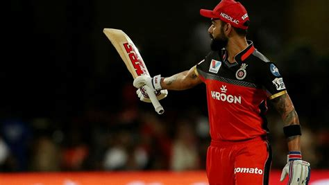 ipl  kxip  rcb match  preview