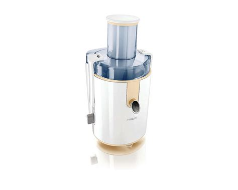 cuisine chauffant essentials collection centrifugeuse hr1858 55 philips