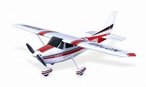 Viral Product Airplanes Group Dynamic Group 720 Coreless