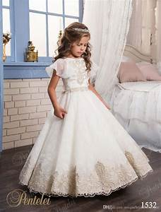 2708 best adorable flower girls fantastic flower girl With girl wedding dresses
