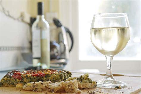 vin blanc sec pour cuisiner les calories dans le vin quels vins choisir pour mon