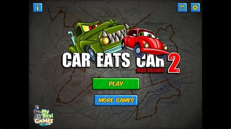 Racing Game Mod Apk 2.0 (unlimited Money