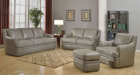 Living Room Sets In Tulsa Ok by Tulsa Leather Living Room Set Leather Italia 2 Reviews
