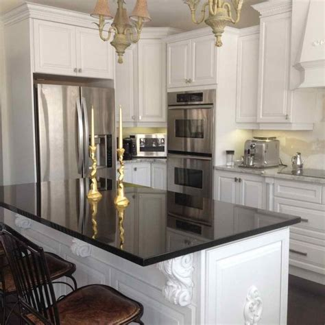 discount cabinets greenville sc