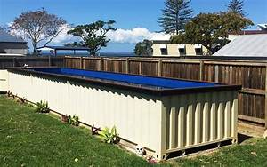 Container Pool Preis : shipping container pools pros and cons big box containers ~ Sanjose-hotels-ca.com Haus und Dekorationen