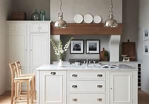 meuble pour ilot central cuisine blog within meuble ilot With meuble bar pour cuisine ouverte 1 decoration cuisine ilot