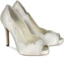 best wedding shoes bridal elegance wedding shoes comfortable designer bridal shoes best wedding products