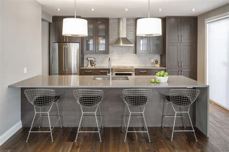 Kitchen Island Designs Ottawa by Bachelor S Bath Kitchen Astro Design Ottawa