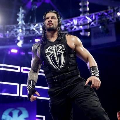 Reigns Roman Wwe Fastlane Strowman Braun Reign