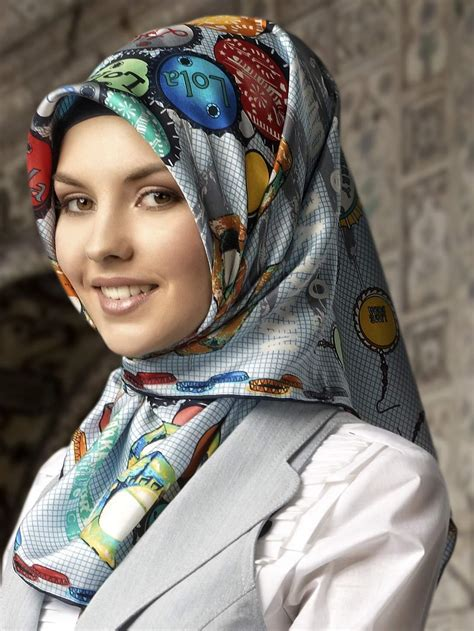 modern hijab  women  islam hijab