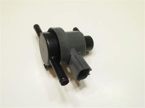 subaru baja valve pressure piping fuel filler 42084fa110 kirby subaru ventura ca