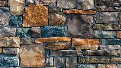 Brick Backgrounds Bricks Background Wallpapers Cool Abstract