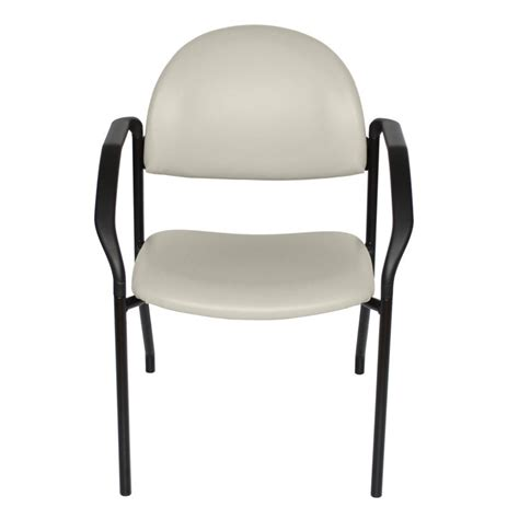 ultra comfort side chair with arms carts