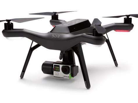 buying  drone    cost           purposes daily
