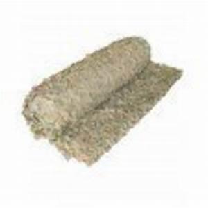 Filet De Camouflage Renforcé : filet de camouflage sable non renforc 20m x 2 40 tir ~ Dode.kayakingforconservation.com Idées de Décoration