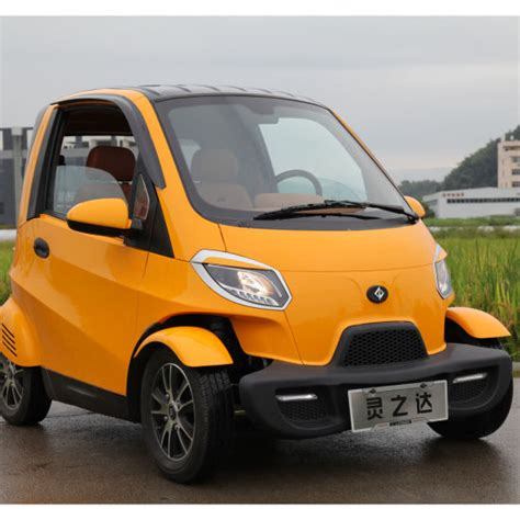 New Electric Cars For Sale by China New Design Range Small Electric Cars For Sale