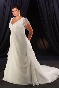 fat girl wedding dress i might get married someday With fat girl wedding dress