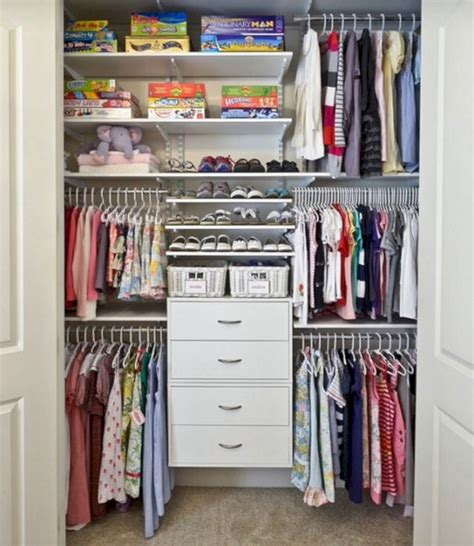Closet Organization Ideas For Apartments by Apartment Closet Organization Ideas Apartment Closet
