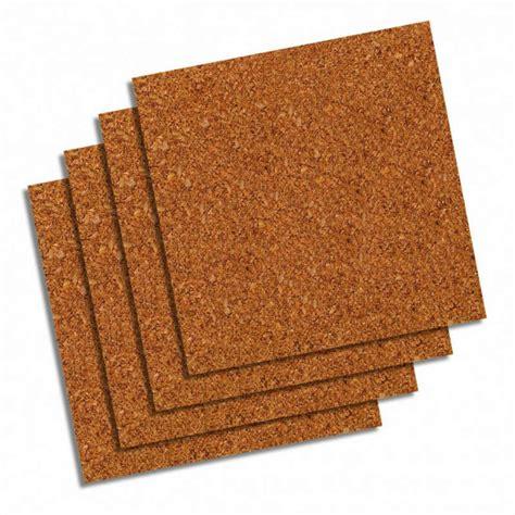 cork flooring squares new floor