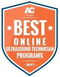 ultrasound tech schools  affordable colleges