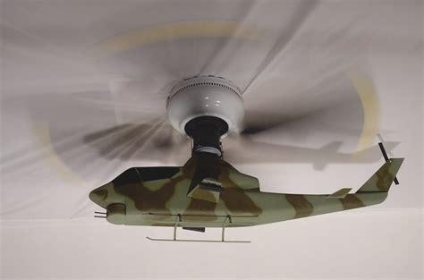 ceiling fans for sale online unique helicopter ceiling fan for sale modern ceiling
