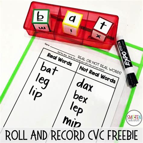 cvc  games  images cvc games kindergarten