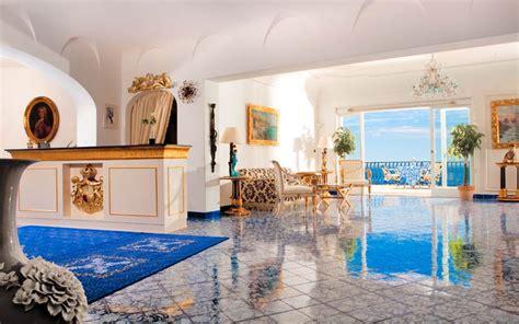 albergo di soggiorno in alberghi di lusso si paga di pi 249 hbconsortium