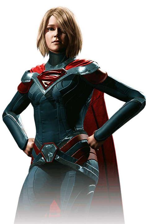 supergirl injustice  leather jacket movies jacket