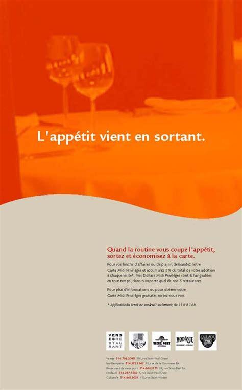 pour cuisiner pub magazine verses francofoodie