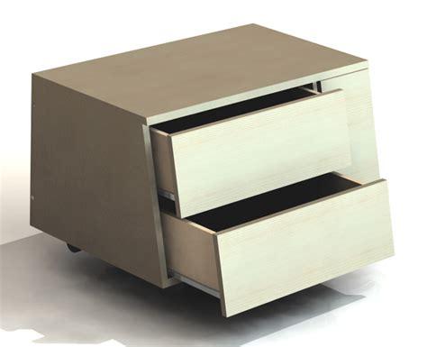 sos design conseils id 233 es et plans gratuits de meubles