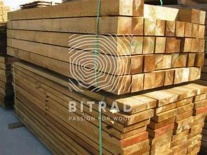 Bois Traité Autoclave : bois trait autoclave pour am nagement d 39 ext rieur ~ Dode.kayakingforconservation.com Idées de Décoration