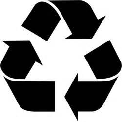 Upcycling Vs Recycling