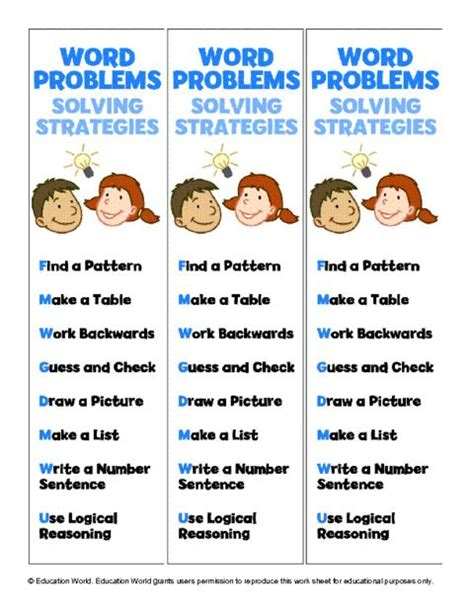Resume Another Word For Problem Solving by 17 Best Images About Word Problems Problem Solving On Problem Solving Graphic