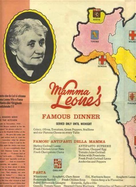 From Delmonico's To Howard Johnson's Ten Restaurants That