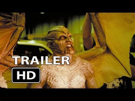 Jeepers Creepers 4  Official Trailer #1 (2018) Horror