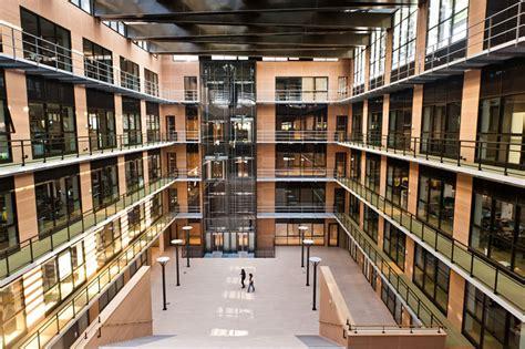 macif siege social l 39 emploi dans l 39 aire urbaine mairie de niort