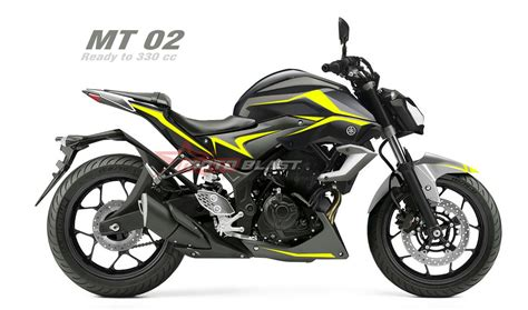 Yamaha Mt 25 Image by Yamaha Mt 25 All The Best Of Motorcycles