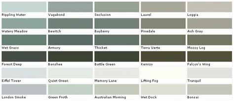 lowes paint color puddle valspar colors interior decoratingspecial