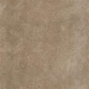 Texture tga beige carpet game ready for Dark beige carpet texture