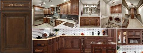 cabinets to go phoenix az arizona kitchen cabinets axiomseducation com