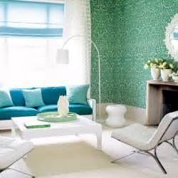 colors for livingroom cool green living room design ideas interiorholic