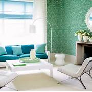 Cool Living Room Designs by Cool Green Living Room Design Ideas