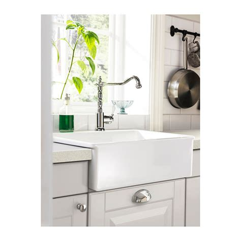 Ikea Domsjo Sink Single by Domsjo Sink Non Ikea Cabinet Nazarm