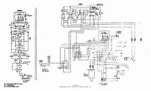 Dayton Motor Wiring Schematic